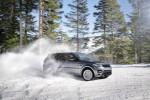 Bezpośredni odnośnik do Range Rover Sport 2013 – debiut w Nowym Jorku