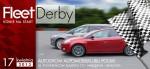 Bezpośredni odnośnik do TEST FLOTOWY – FLEET DERBY 2013