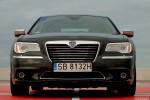 Bezpośredni odnośnik do Test Lancia Thema 3.0 CRD Executive