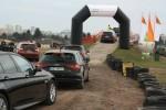 Bezpośredni odnośnik do Relacja z testu samochodów flotowych  FLEET DERBY 2013