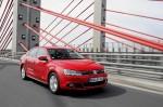 Bezpośredni odnośnik do Volkswagen Jetta Hybrid: cicha ewolucja