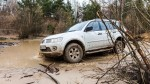 Bezpośredni odnośnik do Mitsubishi Pajero Sport: gorące przyjęcie w Polsce
