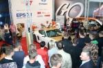 Bezpośredni odnośnik do Mistrzowie Polski w reklamowym oklejaniu samochodów