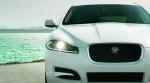 Bezpośredni odnośnik do Jaguar XF 2014 – zmiany pod maską