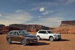 Bezpośredni odnośnik do Nowe BMW X5 – ewolucja luksusowego charakteru