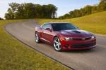 Bezpośredni odnośnik do 219 990 zł za nowego Chevroleta Camaro