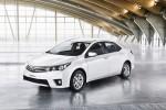 Bezpośredni odnośnik do Nowa Corolla – kolejna odsłona legendarnego modelu Toyoty