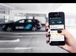Bezpośredni odnośnik do Volvo samodzielnie znajdzie miejsce parkingowe nawet bez ciebie w samochodzie!