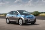 Bezpośredni odnośnik do BMW i3 – znamy polskie ceny
