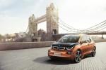Bezpośredni odnośnik do BMW i3 oficjalnie