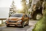 Bezpośredni odnośnik do BMW Concept Active Tourer Outdoor