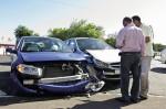 Bezpośredni odnośnik do Likwidacja szkód w firmie transportowej