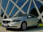 Bezpośredni odnośnik do Info-Ekspert: Test Volvo V40 D3 Momentum