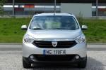 Bezpośredni odnośnik do Test Dacia Lodgy 1.2 TCe 115 KM Prestige