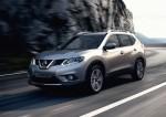 Bezpośredni odnośnik do Światowa premiera Nissana X-Trail podczas IAA 2013