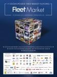 Bezpośredni odnośnik do FLEET MARKET 2013 – V Ogólnopolskie Targi Branży Flotowej