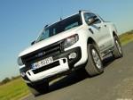Bezpośredni odnośnik do Test Ford Ranger 3.2 Wildtrack