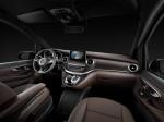 Bezpośredni odnośnik do Nowa Klasa V: Mercedes wśród vanów