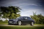 Bezpośredni odnośnik do Mercedes-Benz S 65 AMG – esencja mocy i luksusu