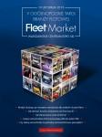 Bezpośredni odnośnik do Debata ekspertów motoryzacyjnych i flotowych podczas targów Fleet Market 2013