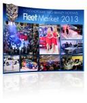 Bezpośredni odnośnik do Fleet Market 2013 – relacja z targów branży flotowej