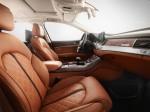 Bezpośredni odnośnik do A8 Audi exclusive concept