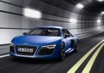 Bezpośredni odnośnik do Audi na targach Design Miami/2013