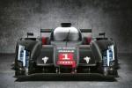 Bezpośredni odnośnik do Nowe Audi R18 e-tron quattro: nowoczesna technika dla mistrzów świata