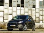 Bezpośredni odnośnik do Opel Mokka 1.7 CDTI Cosmo 4×4