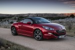 Bezpośredni odnośnik do Peugeot RCZ R już w Polsce