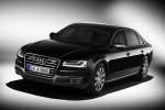 Bezpośredni odnośnik do Nowe Audi A8 L Security – pancerna limuzyna