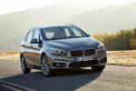 Bezpośredni odnośnik do BMW serii 2 Active Tourer oficjalnie