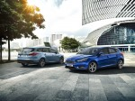 Bezpośredni odnośnik do Debiut nowego Forda Focus