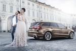 Bezpośredni odnośnik do Nowy Ford Mondeo – debiut w Europie w tym roku