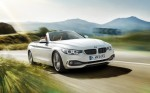 Bezpośredni odnośnik do BMW, Infiniti, Jeep oraz Mercedes Kolejne polskie premiery podczas Targów Motor Show 2014!
