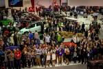 Bezpośredni odnośnik do Motor Show 2014 – spełniona obietnica