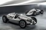 Bezpośredni odnośnik do Trzy duże jubileusze Audi w Goodwood