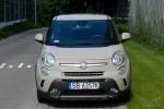 Fiat _500L_10