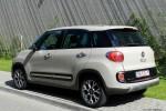 Fiat _500L_11