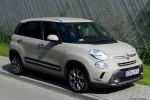 Fiat _500L_12
