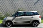 Fiat _500L_13