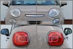 Fiat _500L_14