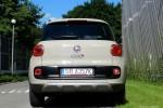 Fiat _500L_15