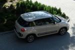 Fiat _500L_17
