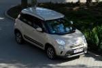 Fiat _500L_18