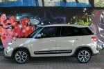 Fiat _500L_19