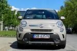 Fiat _500L_2