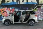 Fiat _500L_20