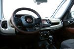 Fiat _500L_22