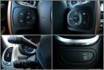 Fiat _500L_26